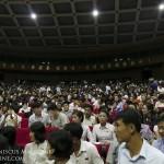 2016-pyongyang-international-film-festival_pyongyang-international-cinema-house_12