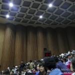 2016-pyongyang-international-film-festival_pyongyang-international-cinema-house_13