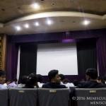 2016-pyongyang-international-film-festival_pyongyang-international-cinema-house_15
