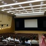 2016-pyongyang-international-film-festival_taedongmun-cinema-hall_07