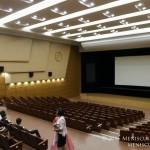 2016-pyongyang-international-film-festival_taedongmun-cinema-hall_08