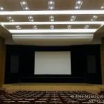 2016-pyongyang-international-film-festival_taedongmun-cinema-hall_09