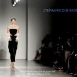 nyfwfall_160908_stephanie-chehade_01-1
