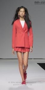 seoul-fashion-week-spring-2017_kye_161021_13