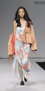 seoul-fashion-week-spring-2017_kye_161021_25