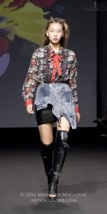 seoul-fashion-week-spring-2017_kwak-hyun-joo_161021_04