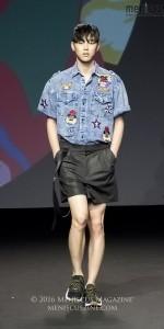 seoul-fashion-week-spring-2017_kwak-hyun-joo_161021_14