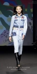 seoul-fashion-week-spring-2017_kwak-hyun-joo_161021_23