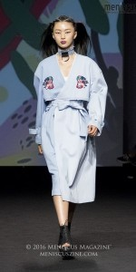 seoul-fashion-week-spring-2017_kwak-hyun-joo_161021_25