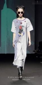 seoul-fashion-week-spring-2017_kwak-hyun-joo_161021_36