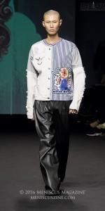seoul-fashion-week-spring-2017_kwak-hyun-joo_161021_37