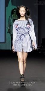 seoul-fashion-week-spring-2017_kwak-hyun-joo_161021_44