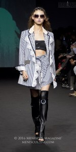 seoul-fashion-week-spring-2017_kwak-hyun-joo_161021_45