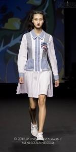 seoul-fashion-week-spring-2017_kwak-hyun-joo_161021_51