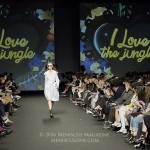 seoul-fashion-week-spring-2017_kwak-hyun-joo_161021_53