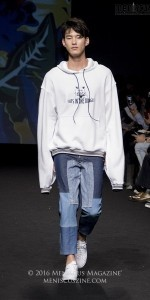 seoul-fashion-week-spring-2017_kwak-hyun-joo_161021_56