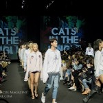 seoul-fashion-week-spring-2017_kwak-hyun-joo_161021_66
