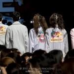 seoul-fashion-week-spring-2017_kwak-hyun-joo_161021_67