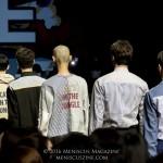 seoul-fashion-week-spring-2017_kwak-hyun-joo_161021_68