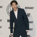 seoul-fashion-week-spring-2017_nohant-celebrities_161022_02