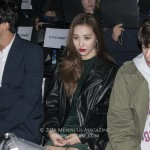 seoul-fashion-week-spring-2017_nohant-celebrities_161022_05