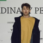 seoul-fashion-week-spring-2017_ordinary-people-red-carpet_crush_161022_1