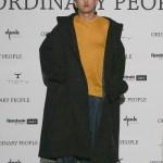 seoul-fashion-week-spring-2017_ordinary-people-red-carpet_crush_161022_2