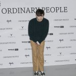seoul-fashion-week-spring-2017_ordinary-people-red-carpet_eric-nam_161022_2