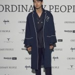 seoul-fashion-week-spring-2017_ordinary-people-red-carpet_lin-seulong_161022_2