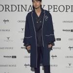 seoul-fashion-week-spring-2017_ordinary-people-red-carpet_lin-seulong_161022_2