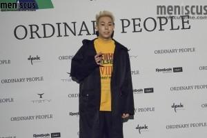 seoul-fashion-week-spring-2017_ordinary-people-red-carpet_loco_161022_1