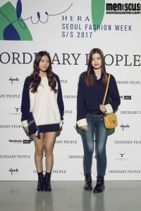 seoul-fashion-week-spring-2017_ordinary-people-red-carpet_gugudan_161022_2