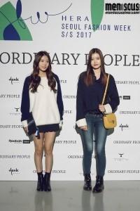 seoul-fashion-week-spring-2017_ordinary-people-red-carpet_gugudan_161022_2