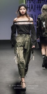 seoul-fashion-week-spring-2017_yohanix_161021_14