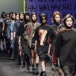 seoul-fashion-week-spring-2017_yohanix_161021_34