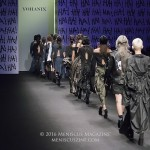 seoul-fashion-week-spring-2017_yohanix_161021_35