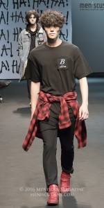 seoul-fashion-week-spring-2017_yohanix_161021_41