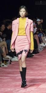 seoul-fashion-week_charms_161020_01