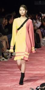 seoul-fashion-week_charms_161020_02