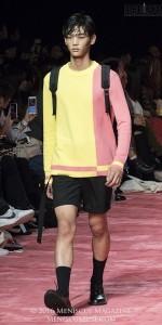 seoul-fashion-week_charms_161020_03
