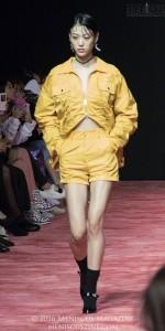seoul-fashion-week_charms_161020_07