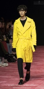 seoul-fashion-week_charms_161020_08
