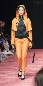 seoul-fashion-week_charms_161020_09