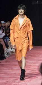 seoul-fashion-week_charms_161020_10