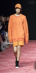 seoul-fashion-week_charms_161020_11