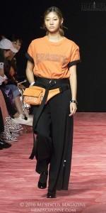 seoul-fashion-week_charms_161020_13