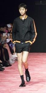 seoul-fashion-week_charms_161020_15