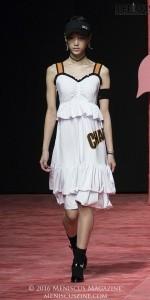 seoul-fashion-week_charms_161020_17