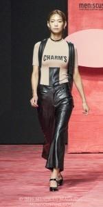 seoul-fashion-week_charms_161020_20