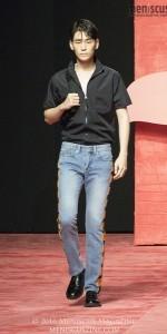 seoul-fashion-week_charms_161020_25